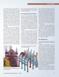 Das Licht in den gotischen Kathedralen - Abenteuer Philosophie - Seite 2