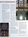 Das Licht in den gotischen Kathedralen - Abenteuer Philosophie - Seite 3