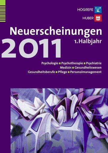 Psychologie - Börsenblatt des deutschen Buchhandels