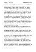 Goodbye Wagagai! - Astrid Daerr - Seite 3