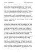 Goodbye Wagagai! - Astrid Daerr - Seite 4