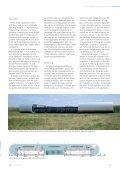Nachhaltiges Bauen - PULS GmbH - Seite 3