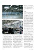 Nachhaltiges Bauen - PULS GmbH - Seite 4