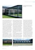 Nachhaltiges Bauen - PULS GmbH - Seite 5