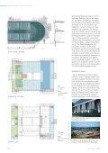 Nachhaltiges Bauen - PULS GmbH - Seite 6
