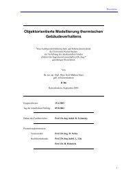 Dokument_1.pdf (2548 KB) - KLUEDO - Universität Kaiserslautern