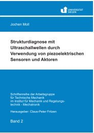 Dokument 1.pdf - Universität Siegen