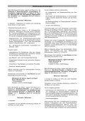 Dem Kultusministerium ist die Erhöhung des Frau-enanteils in ... - Page 2