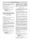 Dem Kultusministerium ist die Erhöhung des Frau-enanteils in ... - Page 3