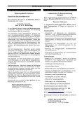 Dem Kultusministerium ist die Erhöhung des Frau-enanteils in ... - Page 5