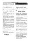 Dem Kultusministerium ist die Erhöhung des Frau-enanteils in ... - Page 6