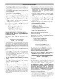 Dem Kultusministerium ist die Erhöhung des Frau-enanteils in ... - Page 7