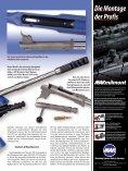 Das blaue Wunder - STL Rifles - Seite 2