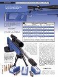 Das blaue Wunder - STL Rifles - Seite 3