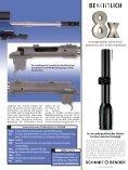 Das blaue Wunder - STL Rifles - Seite 4