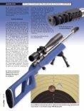 Das blaue Wunder - STL Rifles - Seite 5