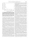 Phospholipid Binding of Synthetic Talin Peptides Provides Evidence ... - Page 6