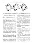 Phospholipid Binding of Synthetic Talin Peptides Provides Evidence ... - Page 7