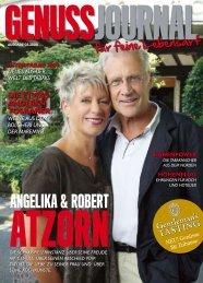 AngelikA & RobeRt - doinfine.de