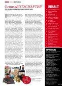 AngelikA & RobeRt - doinfine.de - Seite 3