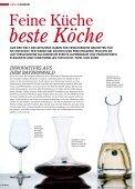 AngelikA & RobeRt - doinfine.de - Seite 4