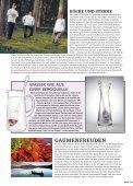 AngelikA & RobeRt - doinfine.de - Seite 7