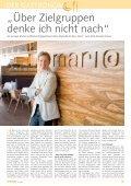 """Der Gastronom Mario Plachutta betreibt mit dem """"Mario"""" seine dritte ... - Seite 2"""