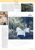 """Der Gastronom Mario Plachutta betreibt mit dem """"Mario"""" seine dritte ... - Seite 3"""