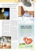 """Der Gastronom Mario Plachutta betreibt mit dem """"Mario"""" seine dritte ... - Seite 5"""