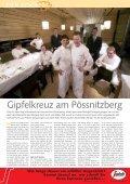 """Der Gastronom Mario Plachutta betreibt mit dem """"Mario"""" seine dritte ... - Seite 6"""