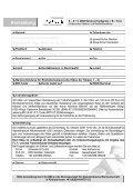 Ausschreibung, Programm und Ablauf der Käsiade - Verein ... - Page 7