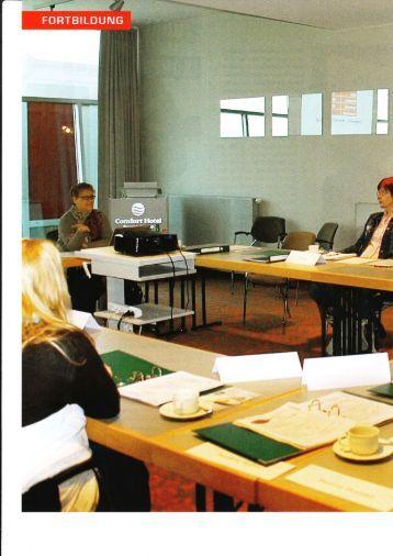 Artikel: FischMagazin 1/2013 - Elan.hs-bremen.de - Hochschule ...