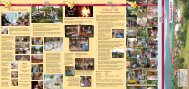 Seminare Workshops Events in- und outdoor - Landhotel Am ...