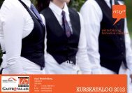 Katalog 2012 - Ritzy