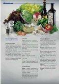 """1x1-Warenkunde """"Salate"""" - khd-Blog - Seite 7"""