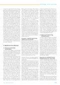 Das AHV-Beitragsrecht für Selbstständig- erwerbende – Die ... - Seite 2