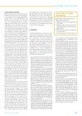 Das AHV-Beitragsrecht für Selbstständig- erwerbende – Die ... - Seite 4