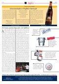 Erfolgreich mit Erfolgreich mit - Erdinger - Seite 5