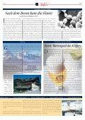 Erfolgreich mit Erfolgreich mit - Erdinger - Seite 7