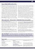 PDF, 5 MB - CC-Club kochender Männer - Seite 3