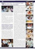 PDF, 5 MB - CC-Club kochender Männer - Seite 4