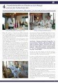 PDF, 5 MB - CC-Club kochender Männer - Seite 5