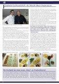 PDF, 5 MB - CC-Club kochender Männer - Seite 6