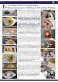 PDF, 5 MB - CC-Club kochender Männer - Seite 7