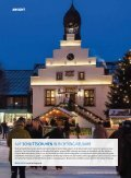 Lingen, Dezember 2012 - RWE.com - Seite 2