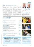 Lingen, Dezember 2012 - RWE.com - Seite 3