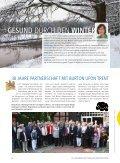 Lingen, Dezember 2012 - RWE.com - Seite 4