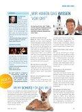 Lingen, Dezember 2012 - RWE.com - Seite 5