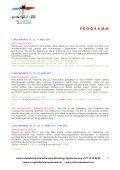 german kit - Printemps des Arts de Monte-Carlo - Seite 5