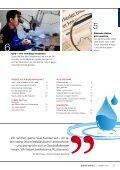 Download publikationen - Seite 3